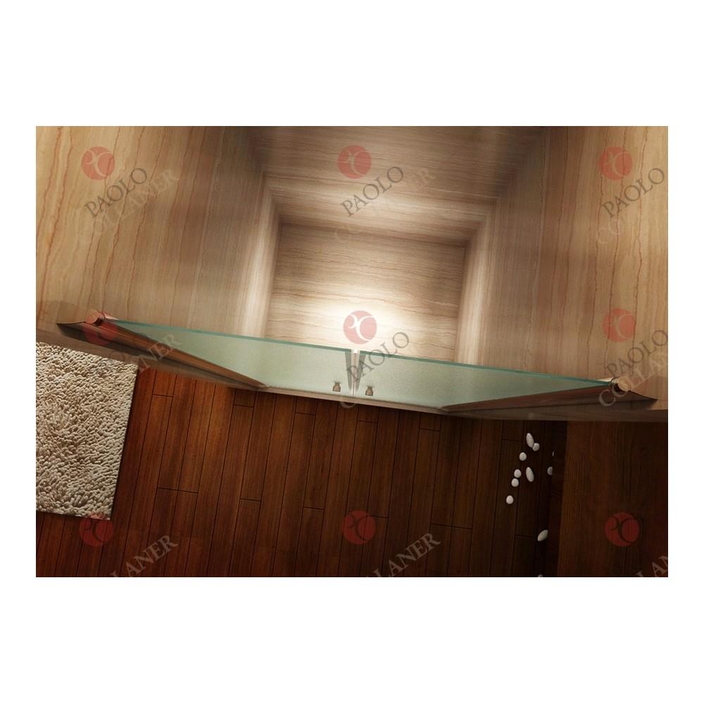 chaise transat z ro gravit avec porte gobelet fauteuil zero gravity pliable achat vente. Black Bedroom Furniture Sets. Home Design Ideas