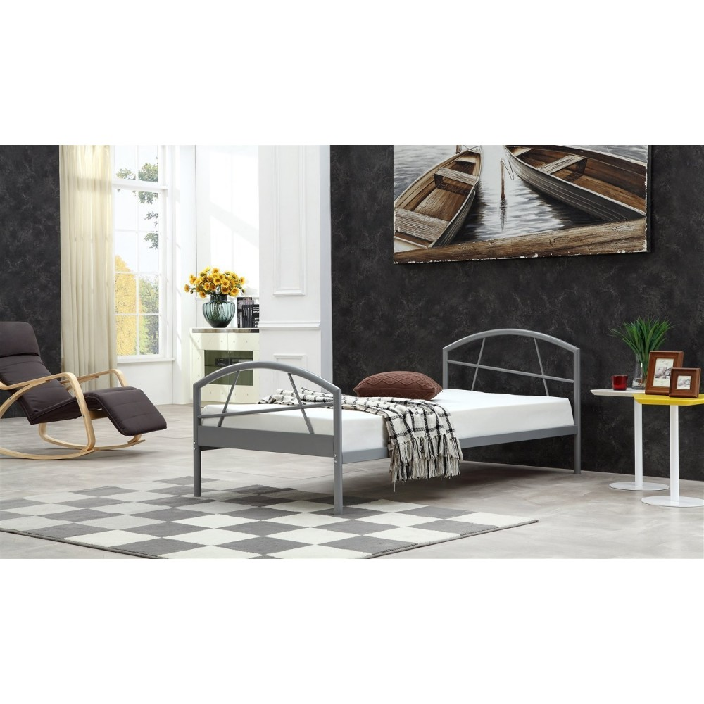 fauteuil a bascule blanc maison design. Black Bedroom Furniture Sets. Home Design Ideas