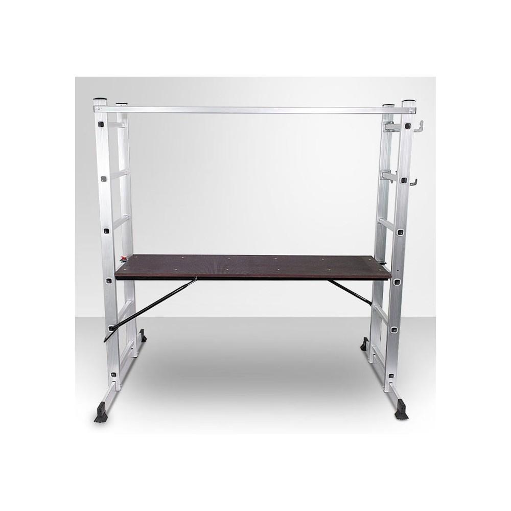 super balancelle pour b b bercement et m lodies doux easy. Black Bedroom Furniture Sets. Home Design Ideas