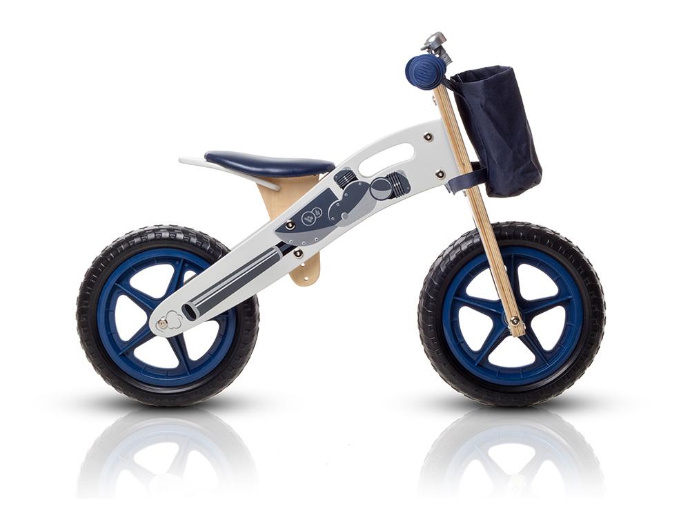 kinderkraft draisienne runner moto avec accessoires achat vente draisienne soldes cdiscount. Black Bedroom Furniture Sets. Home Design Ideas