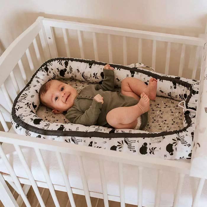 réducteur pour bébé