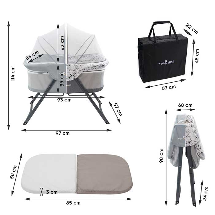 bebito-lit-parapluie