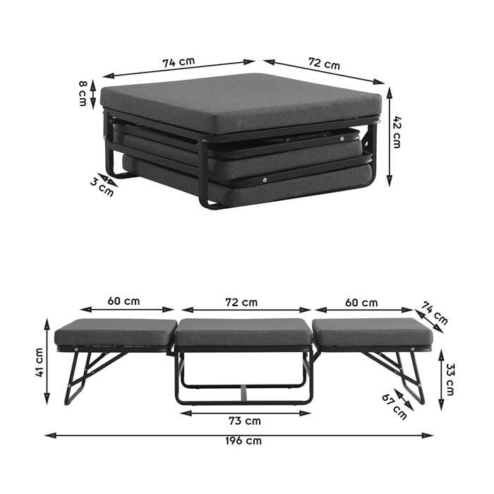 dimensions-pouf-convertible