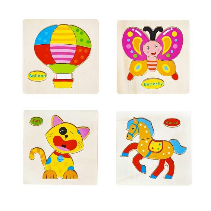 puzzle-bois-animaux