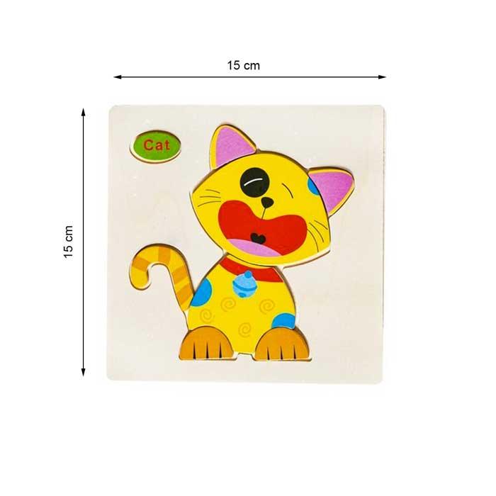 puzzle-cat-dimensions